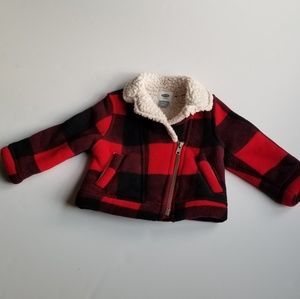 Old Navy 12 - 18 month jacket